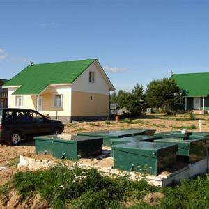 Схема водоснабжения дачного дома фото 482